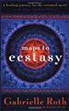 img - for Maps to Ecstasy: The Healing Power of Movement book / textbook / text book