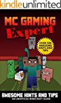 Minecraft: Over 500 Awesome Minecraft...