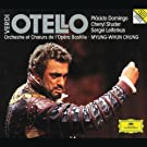 Verdi : Otello