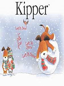 Kipper: Let It Snow