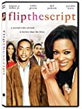 Flip The Script by Miguel A. N????ez Jr.