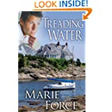 Treading Water Book ebook