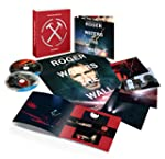 Roger Waters The Wall - Special Editi...