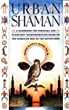 img - for Urban Shaman book / textbook / text book