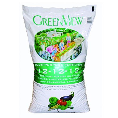 lebanon-seaboard-corporation-green-view-no40-12-12-12-all-purpose-fertilizer