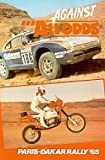 echange, troc Paris Dakar Rally 1985 [Import anglais]