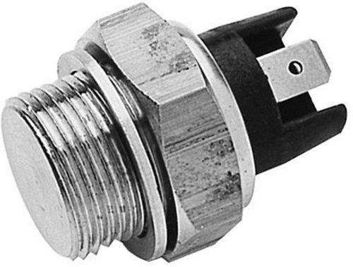 Fuel Parts RFS3043 Temperatur-Sensor (Kuhler und Luft)