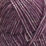 Sirdar Softspun Chunky Yarn 50g Ball 590 Gracie