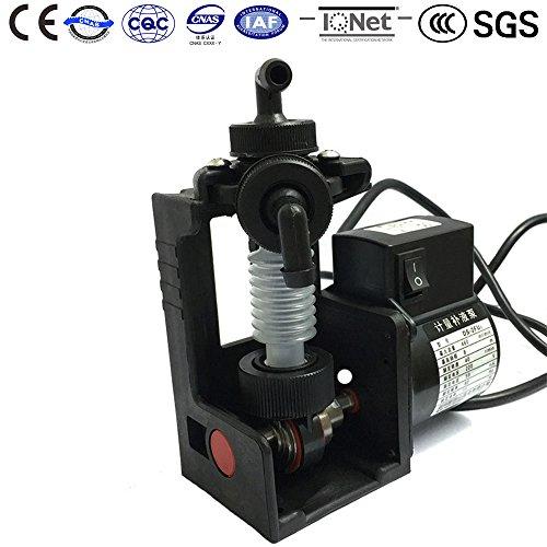 certificato-ce-pompa-dosatrice-pompa-di-infusione-pompe-ds-2gu2-220v-50hz-ampiamente-usato-in-quanti