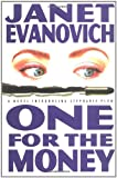 One for the Money (0684196395) by Janet Evanovich