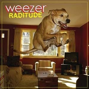 Raditude