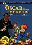 [L' ]ordre secret des Medicus