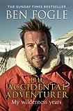 The Accidental Adventurer
