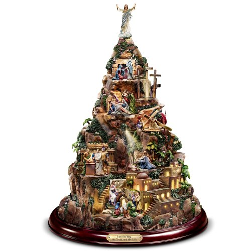 Christmas tree traditions how did it start for How did the christmas tree tradition start