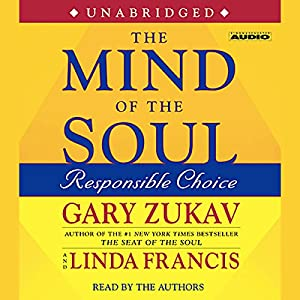 The Mind of the Soul Audiobook