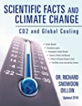 Scientific Facts and Climate Change:...