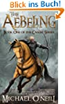 The Aebeling (English Edition)
