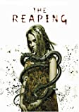 The Reaping (2007)