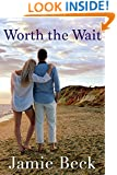 Worth the Wait (St. James Book 1)
