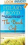 The Beach Caf� (Kindle Single)