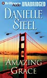 Danielle Steel Amazing Grace