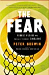 The Fear: Robert Mugabe and the Marty...