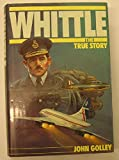 Whittle: The True Story