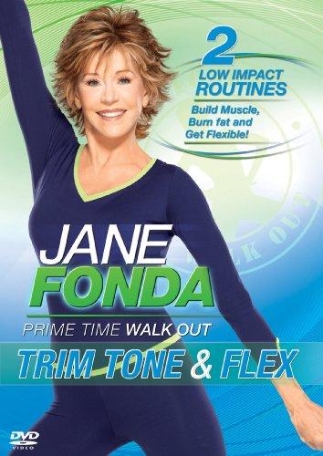 jane-fonda-trim-tone-flex-dvd