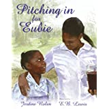 Pitching in for Eubie