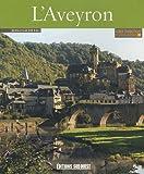 echange, troc Jean-Claude Fau - L'Aveyron