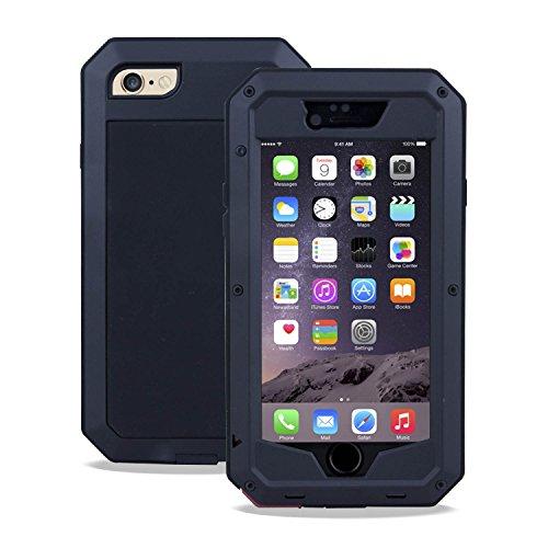 savfy-resistente-de-aluminio-del-metal-carcasa-protectora-protector-funda-para-iphone-6-6s-47-inch-a