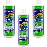 (3 Pack) Fritz Aquatics Mardel Maracyn Oxy Treats, 16-Ounce