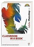 echange, troc  - Adobe Photoshop CS. Classroom in a Book.