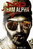 Dead Team Alpha: A Post Apocalyptic Thriller