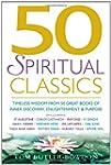 50 Spiritual Classics: Timeless Wisdo...