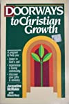 Doorways to Christian Growth