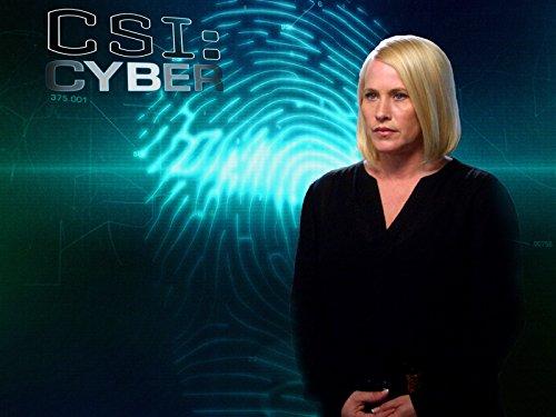 CSI: Cyber, Season 2