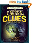 The Cavern of Clues (Math Quest)