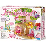 4M Fairyland Dollies
