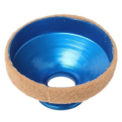blu-in-alluminio-per-sassofono-contralto-pratica-smorzatore-eliminare-il-rumore