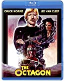 The Octagon [Blu-ray] (widescreen)
