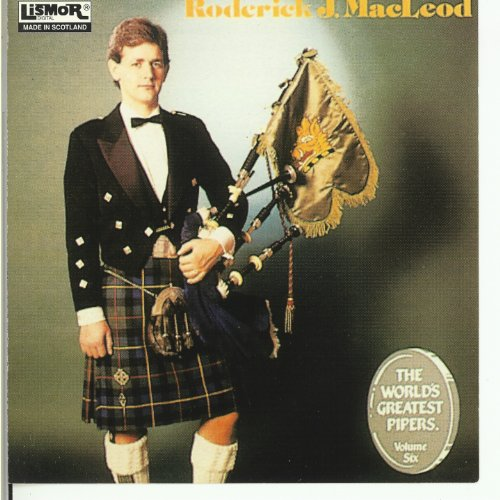 strathspeys-reels-balmoral-castle-john-mackenzie-of-garrynahine-stirling-castle-farmers-daughter-pip