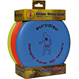 Eurodisc Disc Golf
