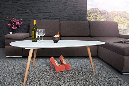 DuNord-Design-Couchtisch-Beistelltisch-STOCKHOLM-wei-115cm-70er-Retro-Design-Nierenform-Tisch
