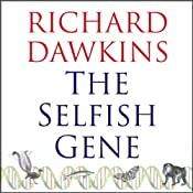 The Selfish Gene | [Richard Dawkins]