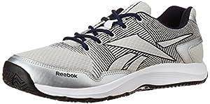 Reebok Men's Performer 2.0 LP Running Shoes