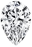 Certified-Diamond-Pear-Fair-cut-3.01-carats-D-color-VVS2-clarity