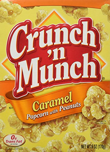 crunch-n-munch-caramel-popcorn-6-ounce-boxes-pack-of-3