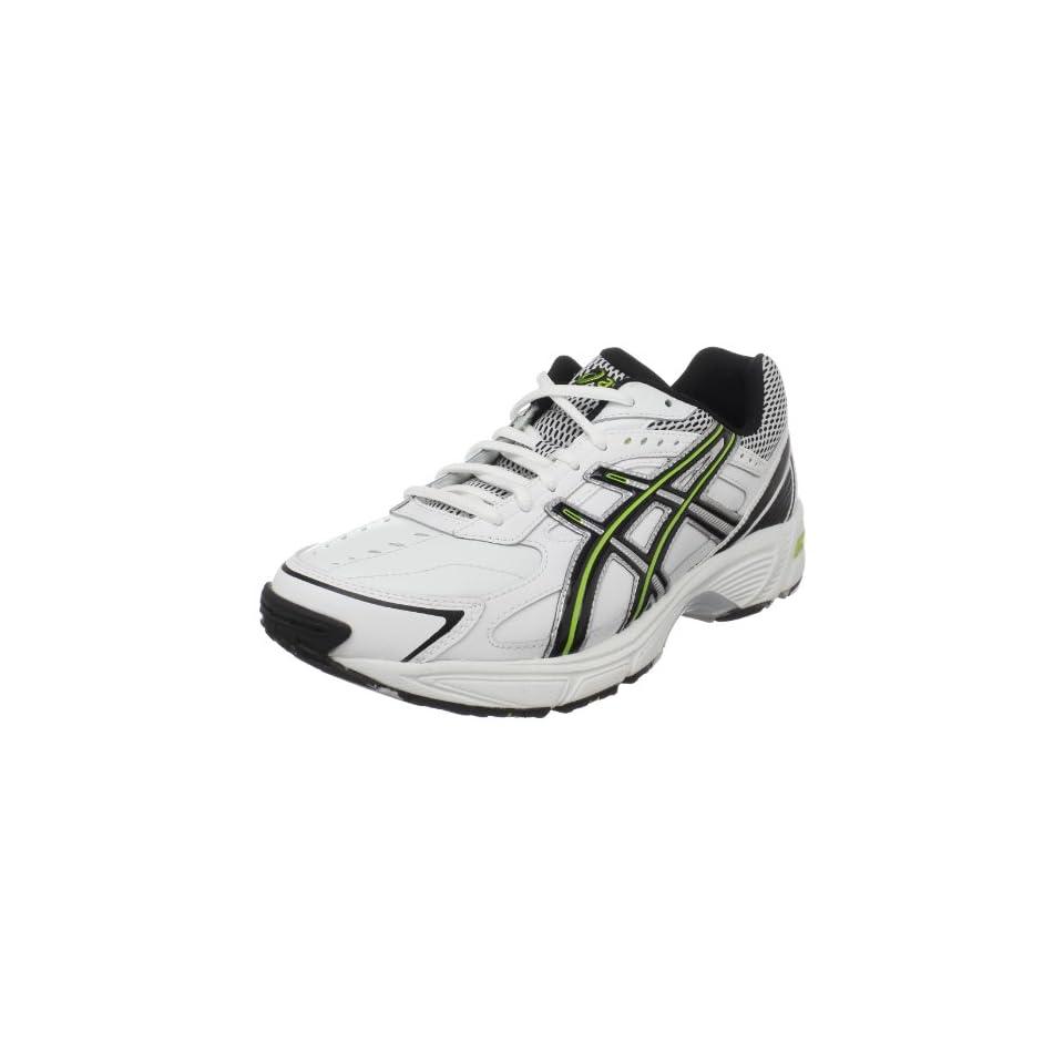 ASICS Mens GEL Express 3 Cross Training Shoe