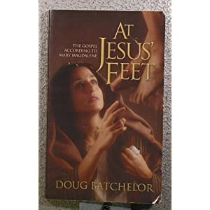 AT PDF DOUG BATCHELOR JESUS FEET